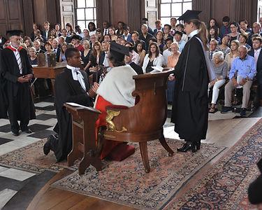 MD Graduation.jpg