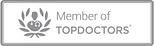 Topdoctors.png