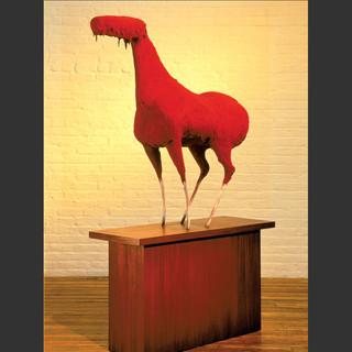lb_ow_horse_red.jpg