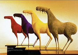 horsessculpture1.jpg