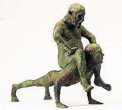 lb_ow_bronze_pushup2551.jpg
