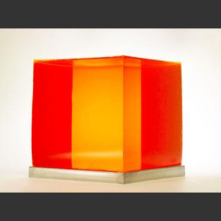 jellosculpture8.jpg