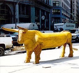 255-bull1.jpg