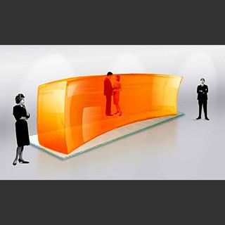 jellosculpture3.jpg