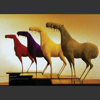 horsessculpture6.jpg