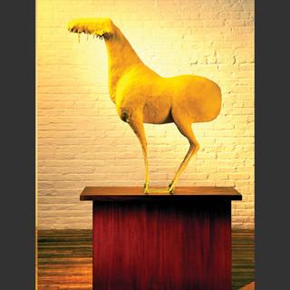 horsessculpture4.jpg