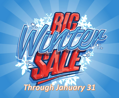 Winter Sale Image.png