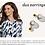 Thumbnail: Cabi Reversible Duo Earrings