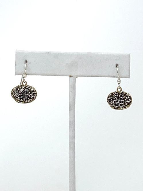 Sarah Blaine Earrings