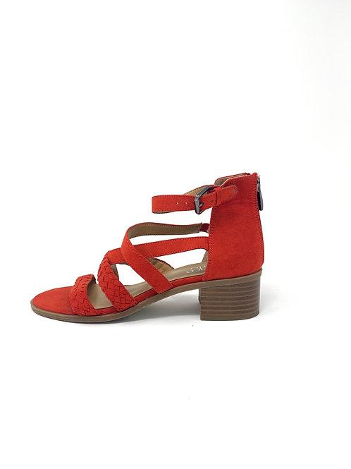 Franco Sarto Sandals - Sz 7.5