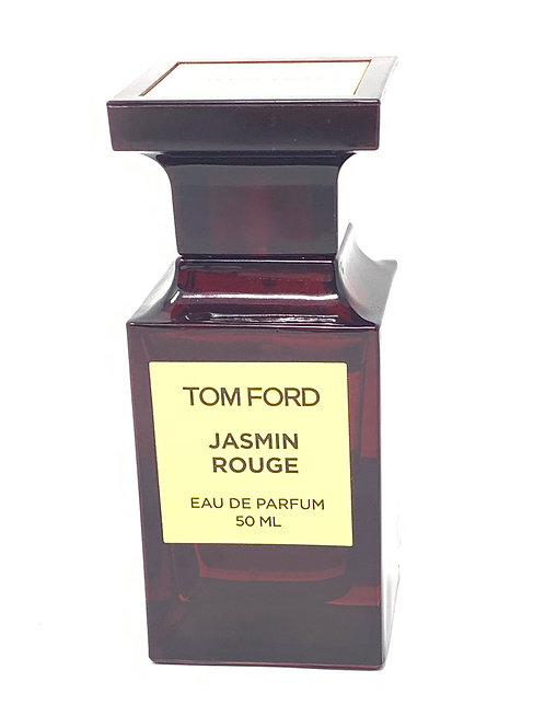 Tom Ford Jasmin Rouge Eau De Parfum Spray 50 ml