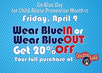 Wear Blue.png