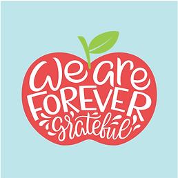 Teacher Grateful.png