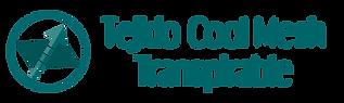 Bandolera portabebés Quokkababy tejido de rejilla