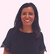 6b05b2_cc62fd1720874f5293bd09321c73a256~mv2.jpg_srz_213_230_85_22_0.50_1.20_0 Sobre María Angustias Salmerón Ruiz