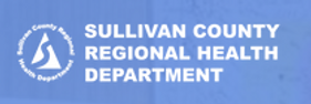 Co Health Department.PNG