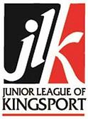 jl of kingsport.png