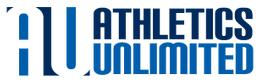 athletics unlimited - Copy.PNG
