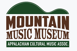 mountain music.PNG