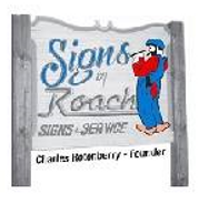 signs by roach.PNG