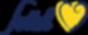 1-site_logo-zjZ5UMI5.png.png