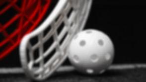 Floorball_01.jpg