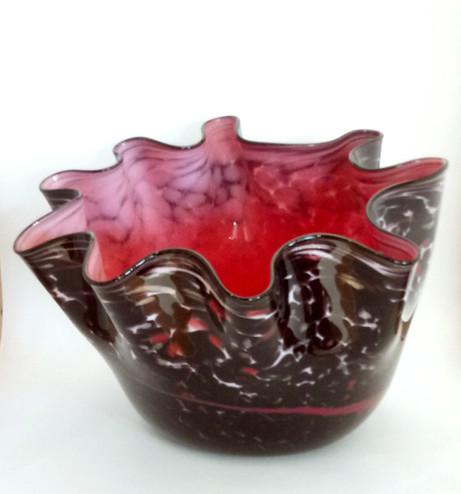 Dervish Bowl