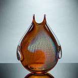 Paskiet_Fire Opal Vessel_2.jpg
