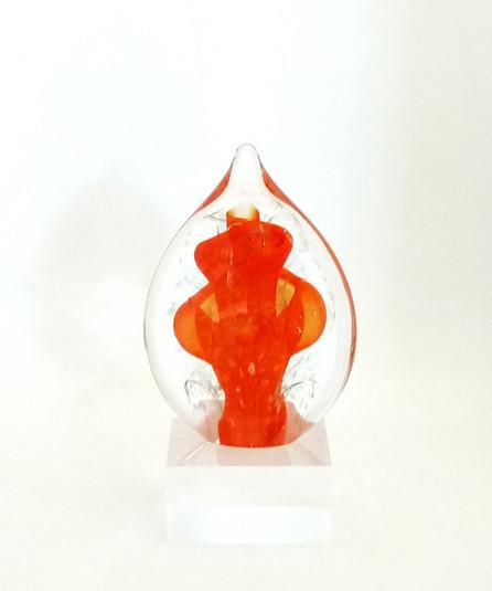 Small Helix Award