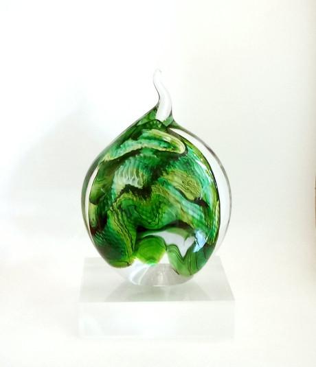 Spiderweb Award