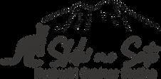 shikinosato logo2021(グレー).png