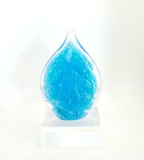 Water Sculpture Award