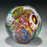 Seascape Globe