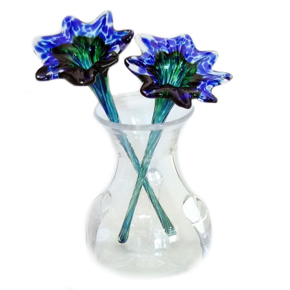 Long Stem Flowers