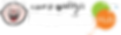 Happiness Hub Logo-white balloon.png