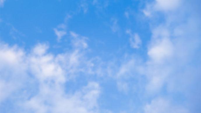web-banner-sky.jpg