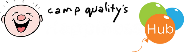Happiness Hub Logo-white background.png
