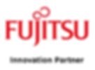 fujitsu_innovation_partners.png