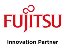 fujitsu_innovation_partners.png