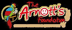 ArnottsFoundation-Logo2017.png