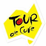 Tourdecure_300x300.jpeg