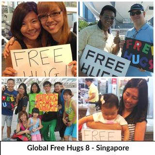 GFH 8 - Singapore.jpg