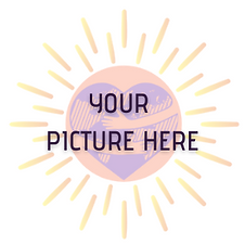 YOUR PICTURE HERE.png