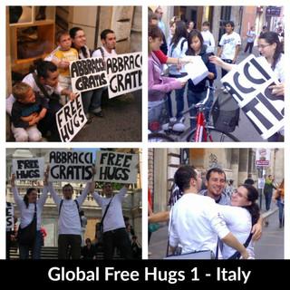 GFH 1 - Italy.jpg