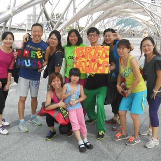 8 Asia-Singapore-Helix Bridge (7).jpg