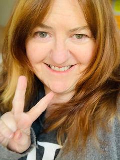 Carol CC Miller