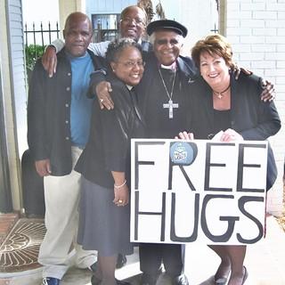 1 Archbishop Desmond Tutu (3).jpg
