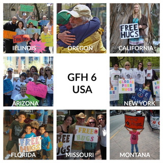 GFH 6 - USA.jpg