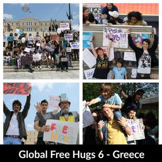 GFH 6 - Greece.jpg