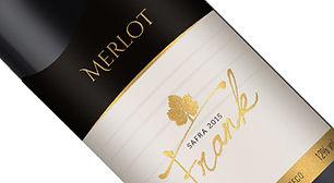 varietal merlot.jpg